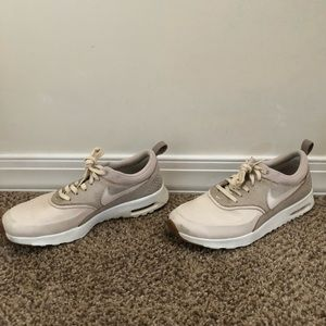 Nike Women's Air Max Thea Sneakers